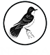 New York State Ornithological Association logo